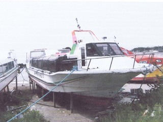 OAX-285.jpg