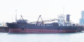 OGO-331.jpg