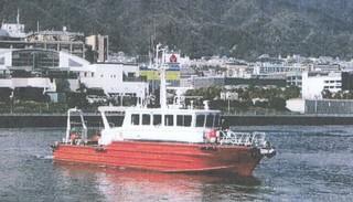 OHR-279.jpg