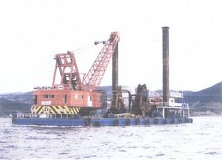 OHR-295.jpg