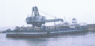 OHR-304.jpg