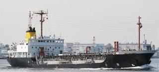 OKR-317.jpg