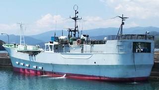 OLG-172.jpg