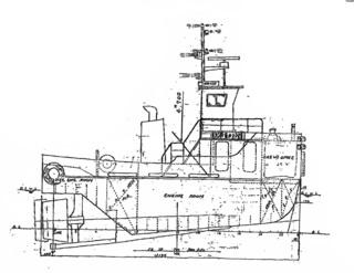 OUB-344  GA_0001.jpg