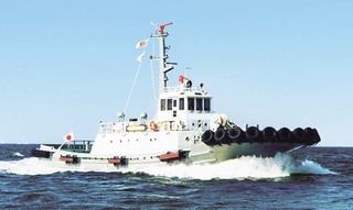 OUB-361 .jpg
